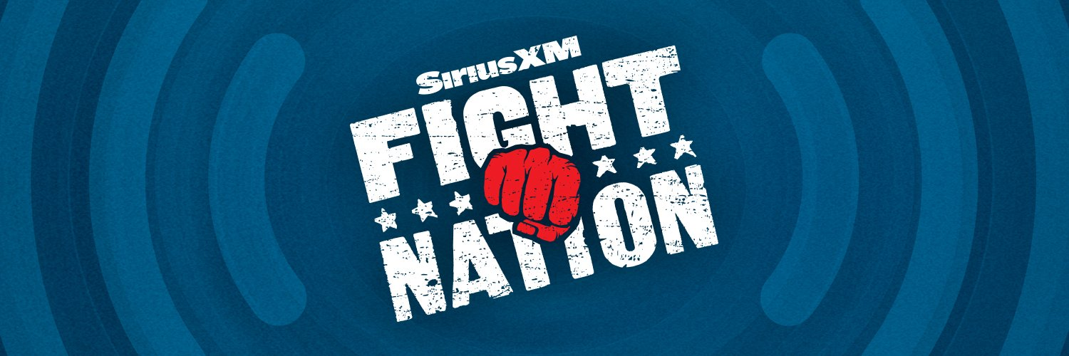 Quiet night in the #boxing world but ... Keep it locked to @MMAonSiriusXM for #ufc232 postshow action from 1-3a et… https://t.co/hL0zuAzAKC