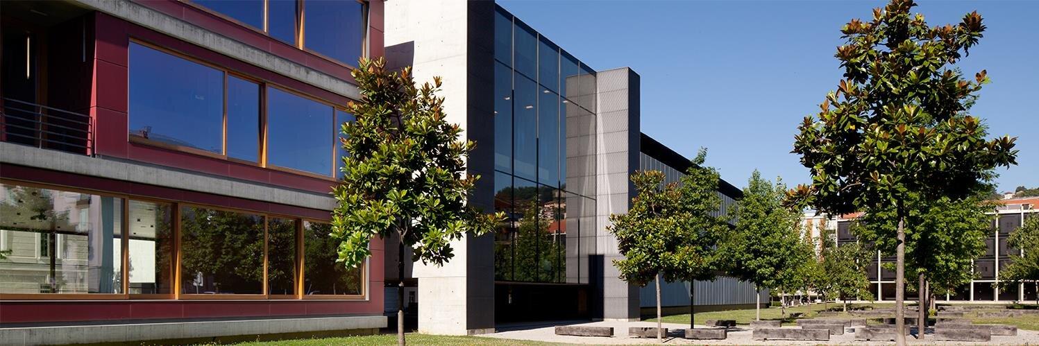 Università della Svizzera Italiana's official Twitter account