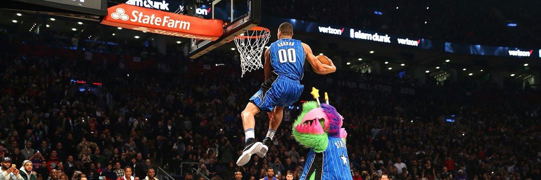 InsideHoops.com - NBA BASKETBALL