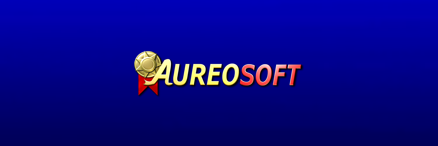 AureoSoft Software Development Company. Our priorities and main targets are directed towards Education, Health and Technological Development.