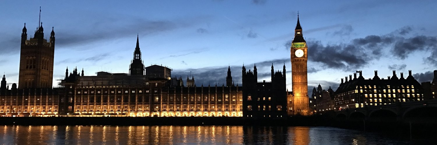 News & political insight from the Westminster Public Affairs team at Grayling uk.grayling.com