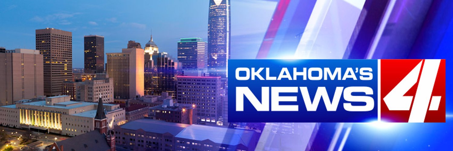 Oklahoma City NBC affiliate, Looking out 4 You! The news & weather leader in the Sooner State.