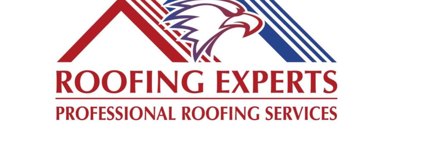 Roofing Experts Savroofexperts Twitter