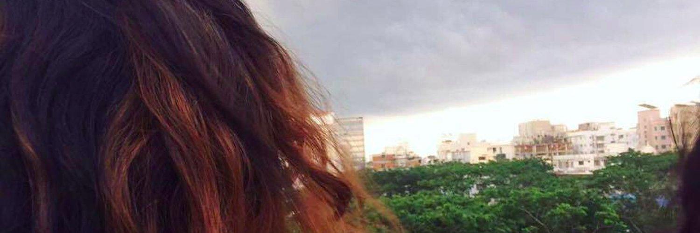 "🐧 on Twitter: """"@Ayesha_Varun: awwwwwww @Varun_dvn ♥ http://t.co/ca3IVMmIDv"" My God😍😍😭😭❤️❤️💋🙈🙈😘😘😍😍"""