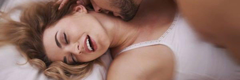 Оргазм женский крупным планом видео теоритеческом