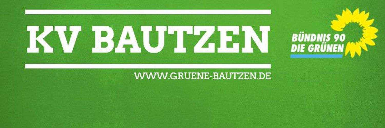 BÜNDNIS 90/DIE GRÜNEN Zwjazk 90/Zeleni Kreisverband Bautzen - Budyšin