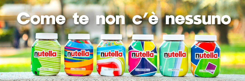 Nutella_Italia