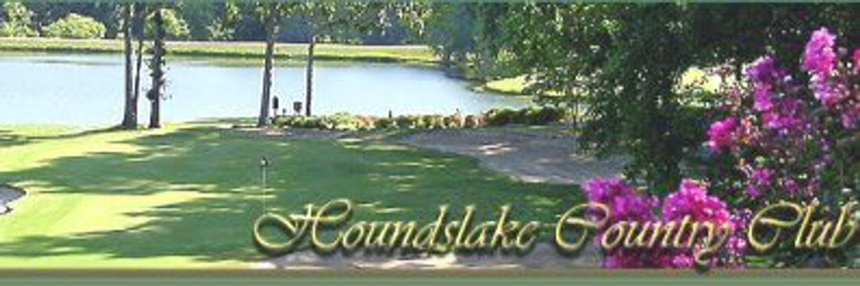 Houndslake cc on twitter very proud of kevin kisner - Aiken swimming pool company aiken sc ...