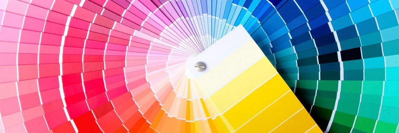 atelier 3d couleur atelier3dc twitter. Black Bedroom Furniture Sets. Home Design Ideas