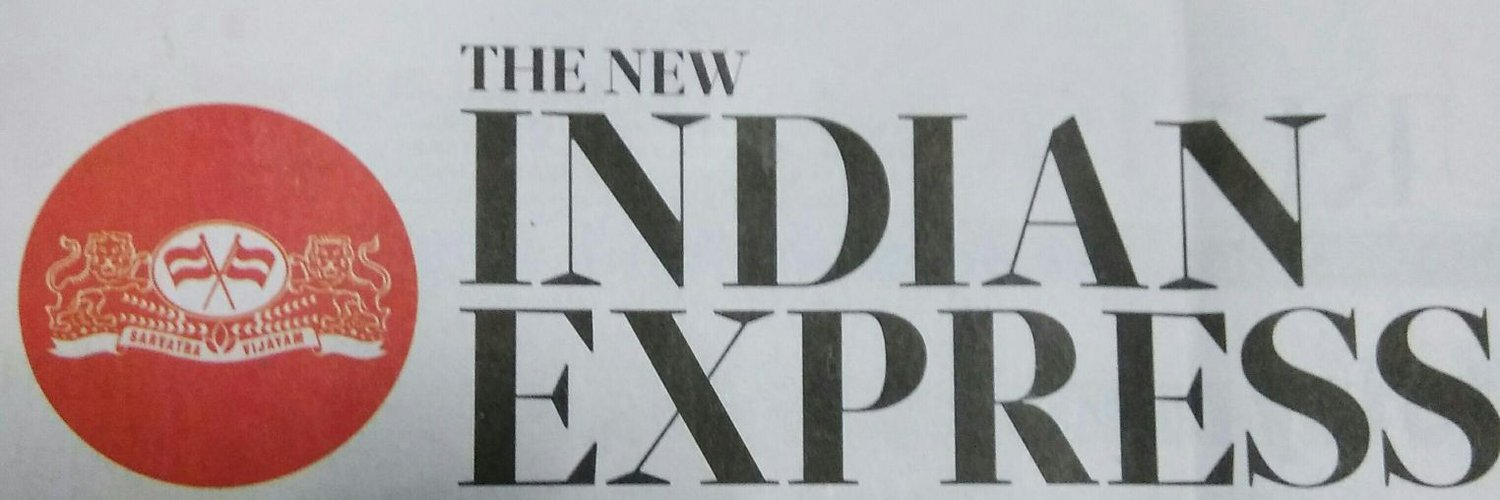 Chief of News Bureau The New Indian Express