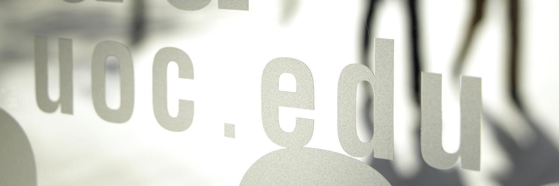 Cover photo for UOCinfocom