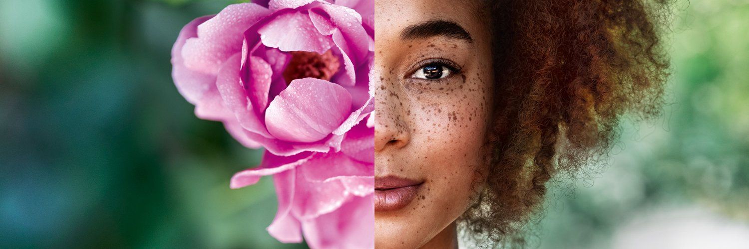 Since 1921. 100% certified natural products made with biodynamic and organic ingredients for your health, wellbeing and beauty.