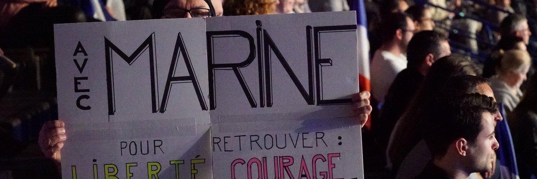 📢 #LeVraiMacron insulte les Français et méprise la démocratie ! Rendez-vous sur levraimacron.net https://t.co/SXCDIAlNe6