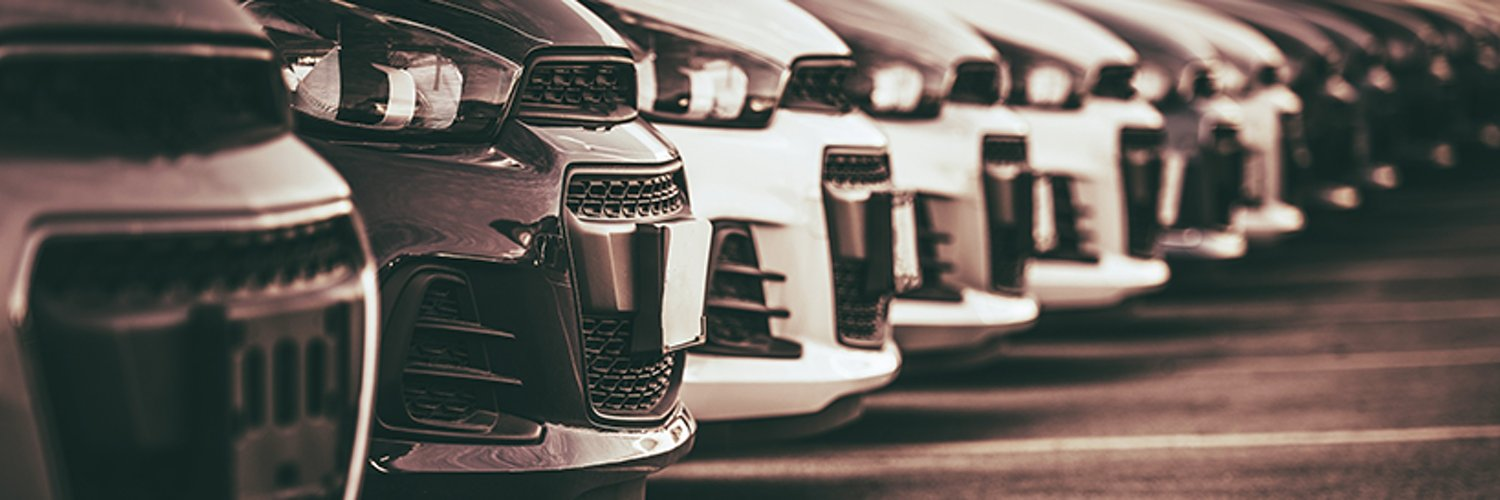 South Africa's largest black owned auctioneering company. We specialise in the sale of movable and immovable assets, such as vehicles, livestock and property.