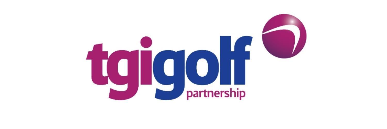 @nat_dennis @TGI_Golf @TrumpTurnberry @TGI_ChrisTaylor @TGI_RickyGray @TGI_SimonK @CallawayGolfEU 😉👍🏻