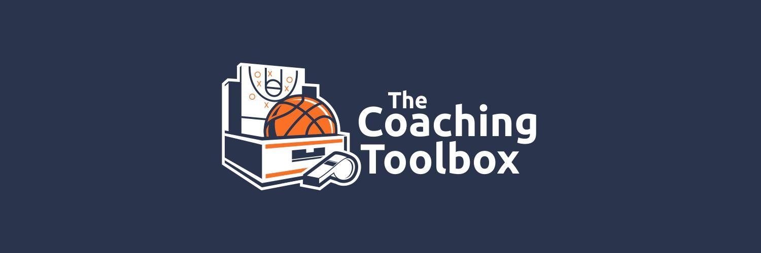 Try these two sets from the Hawks and Celtics for a quality 3pt shot coachingtoolbox.net/plays/basketba…