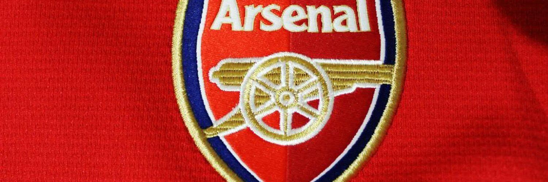 Twitter Arsenal