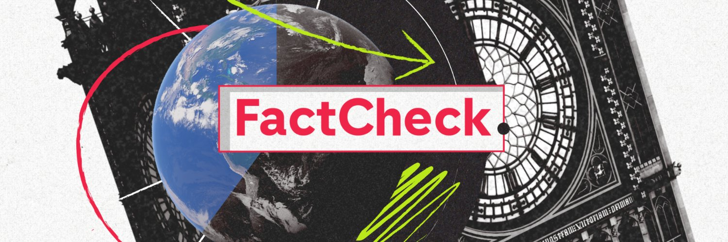 Now more than ever, we need good information on the #Covid19UK vaccines. Follow @FactCheck, send us any vaccine que… https://t.co/JJF8R6Supi