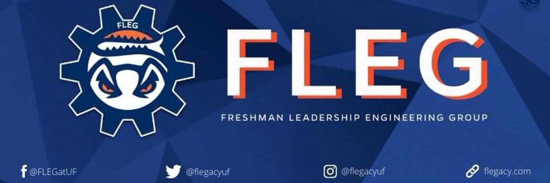 Freshman Leadership Engineering Group @ UF We're building leaders in the College of Engineering.