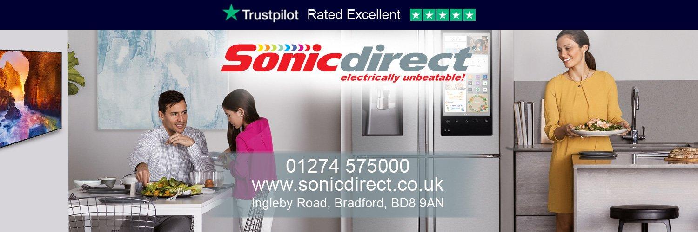 sonicdirect