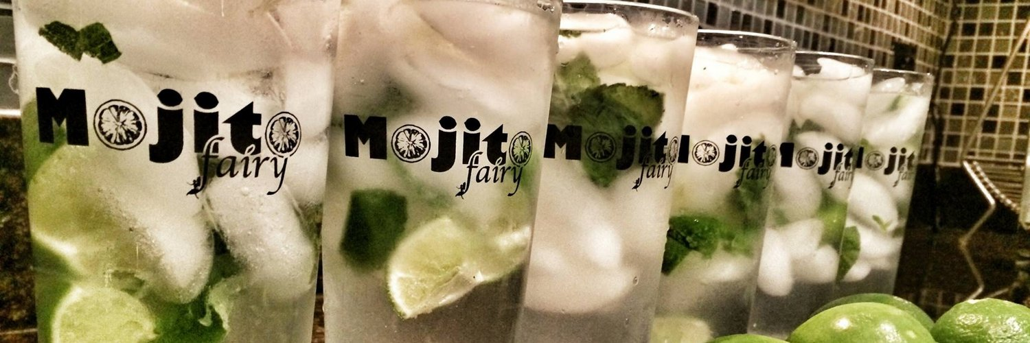 themojitofairy