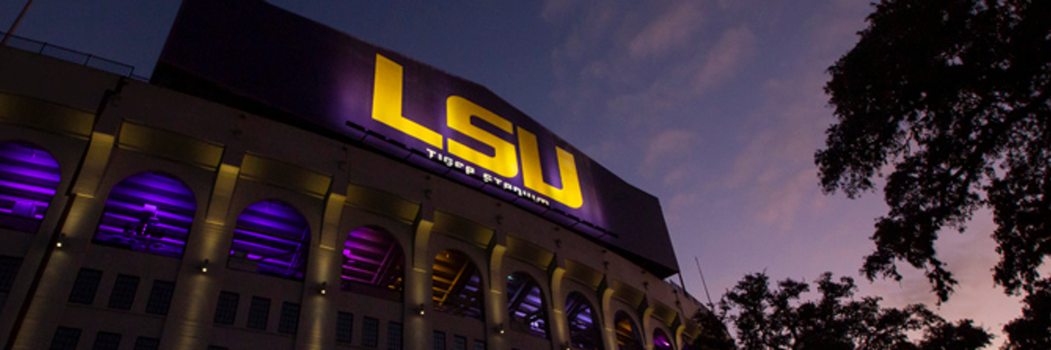 Skateboarding accident on Sunday leaves LSU student on life support. lsureveille.com/news/lsu-stude…