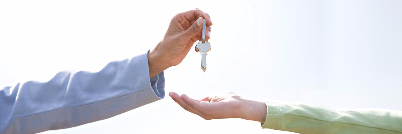 специализированный маневренный жилищный фонд