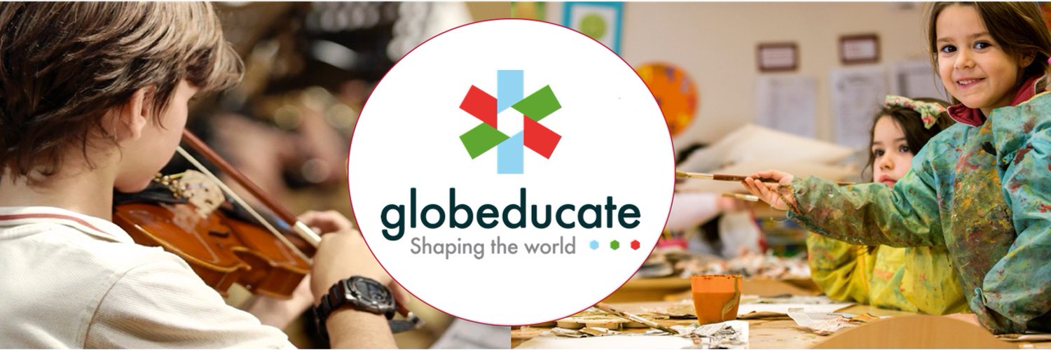 Husband, father of 4, lifelong learner and avid traveller. COO & CMO at @Globeducate. Shaping the world through #education. Dutch living in Switzerland.