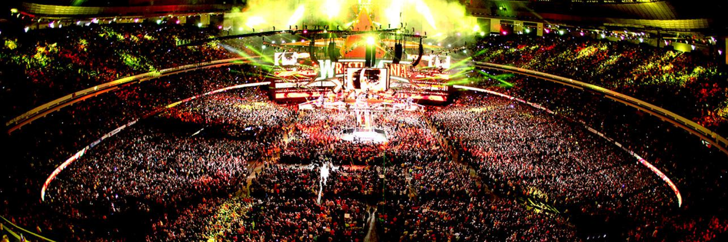 Official Twitter account of the WWE Universe, worldwide fans of World Wrestling Entertainment (@WWE), featuring WWE event coverage, RTs, memes, Q&A and more!