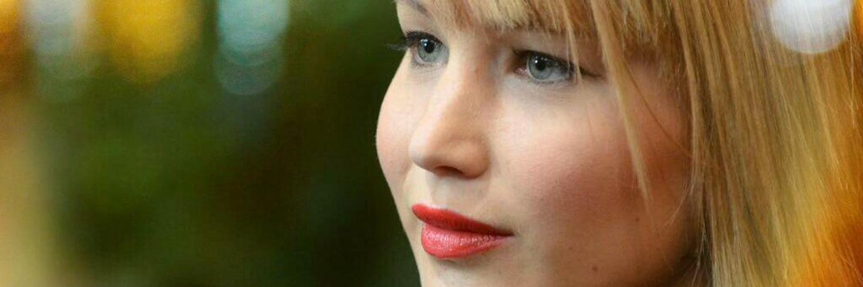 Jennifer Lawrence (@Je...