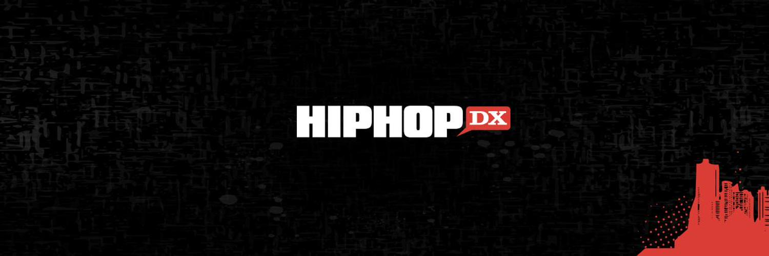 Internet's #1 Source for Hip Hop News, Interviews, Music & Reviews