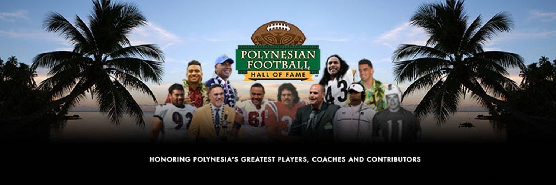 Polynesian Football (@PolynesianFBHOF) on Twitter banner 2013-06-19 21:09:19