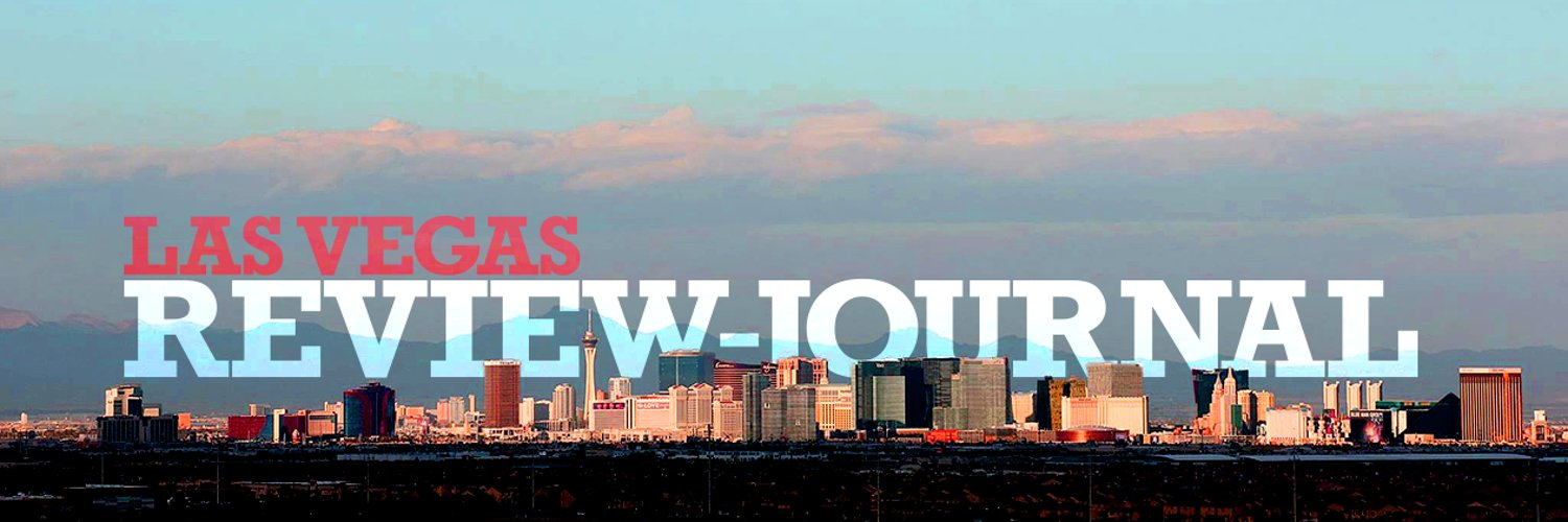 Nevada's largest newspaper and the most reliable source for news in Las Vegas. Send news tips to atthescene@reviewjournal.com #RJnow