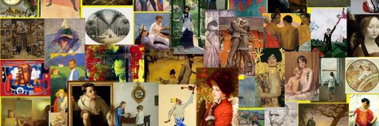 arteeblog.com/2016/04/analis… Andy Warhol -Reigning Queens: Queen Elizabeth II #arthistory #ArtLovers #DonneInArte… https://t.co/ayW5cT3171