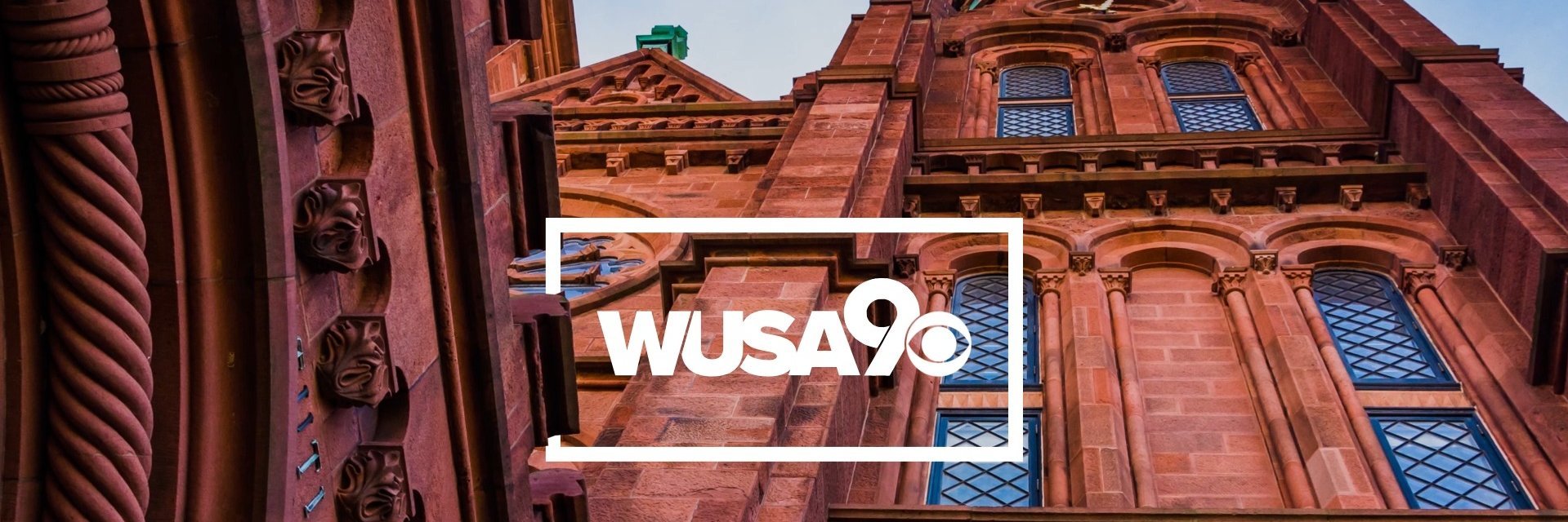 Attention @Verizon customers: @wusa9 is no longer available to you. Find out more at wusa9.com/verizon #KEEPMYWUSA9
