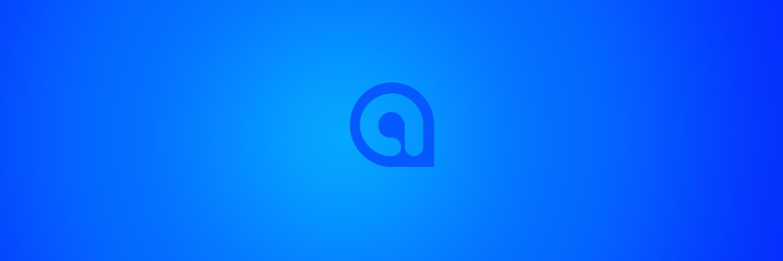 AppAdvice (@AppAdvice) | Twitter