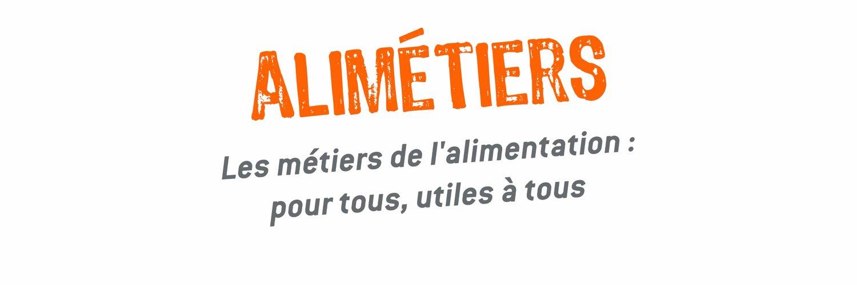 Alimetiers