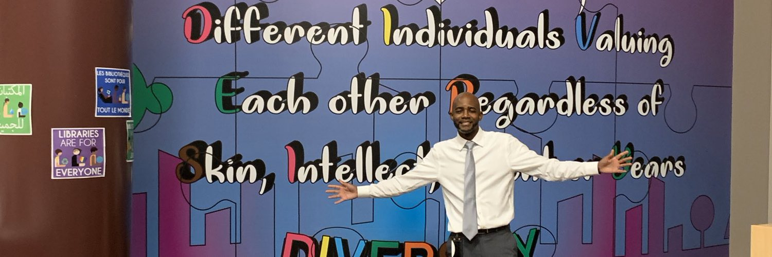Director of Elementary Instruction