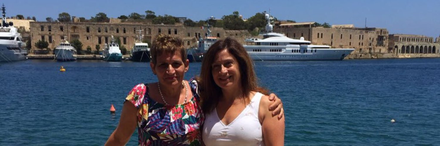 DBE. 45 yrs working NHS. NED econsult (try it). Elected member RCGP & BMA council. I 💗 🇲🇹. co-Chair NHS Assembly. MD PH. Hurley group. PCGS.CO.uk