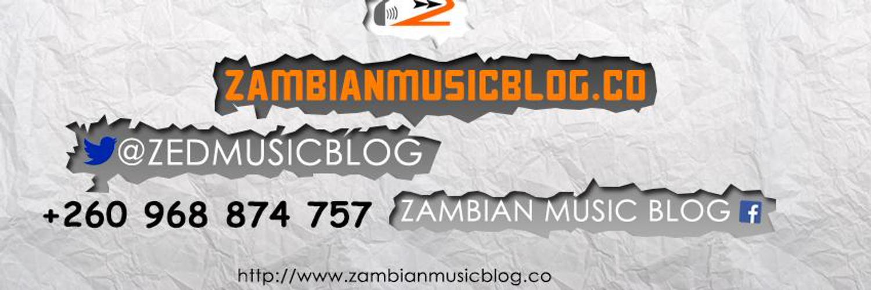 Genessiah ft. Picasso - Ndiko Busy zambianmusicblog.co/genessiah-ft-p…