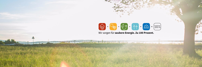 Bundesverband Erneuerbare Energie