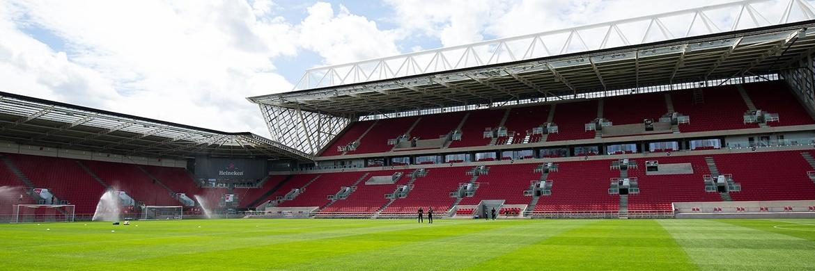 Football officers will be on duty tomorrow in Bristol ensuring the safe event at @BristolCity v @CardiffCityFC , pl… https://t.co/6NfnRY7oWR