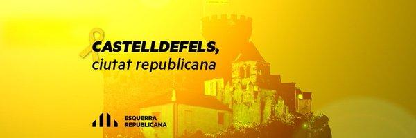ERC Castelldefels Profile Banner