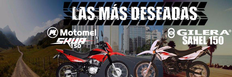 Ciudad Moto Ciudadmoto Twitter