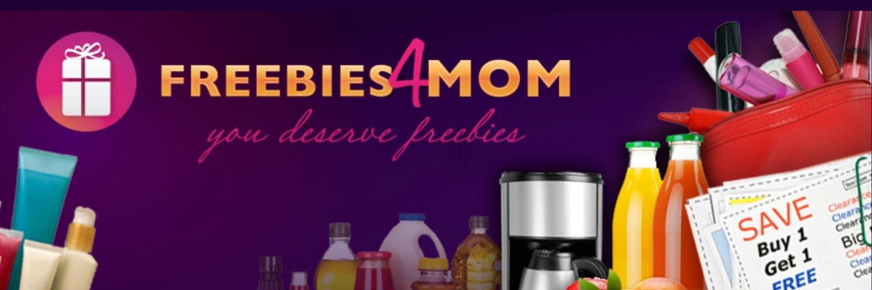 Freebies4moms