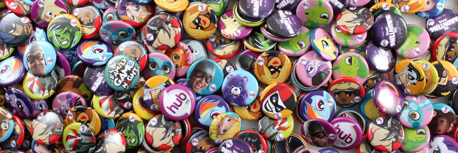 Win a $250 Pure Buttons gift card! Enter here: purebuttons.com/about_us/givea… #purebuttons #giveaway #custom #buttons