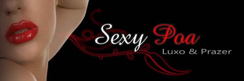 Sexy pia.com