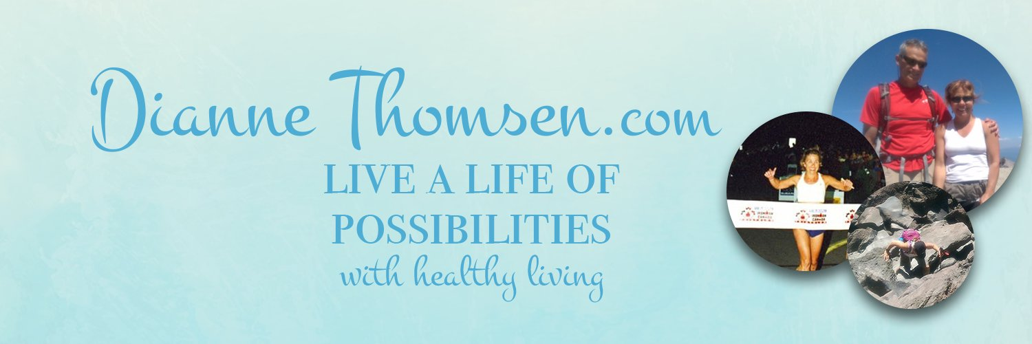 #healthylivingcoach who helps you live a life of possibilities with #healthyliving and #losebodyfat.