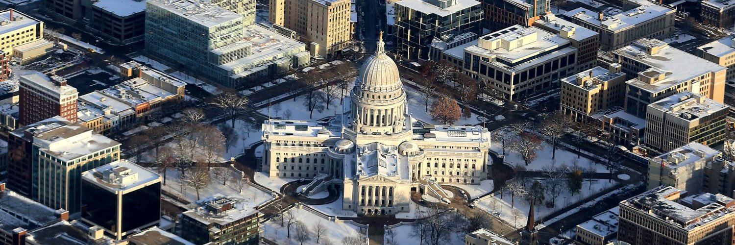Closing TIF districts will generate $15 million for affordable housing host.madison.com/wsj/news/local…