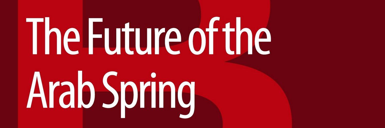 @NYULaw prof. @NYUKevo aff. faculty. @MuftahOrg fndr/EIC. @CFR_org term member. Author, Future of the Arab Spring. Write on Nat'l Sec, Intl Law & Arab World